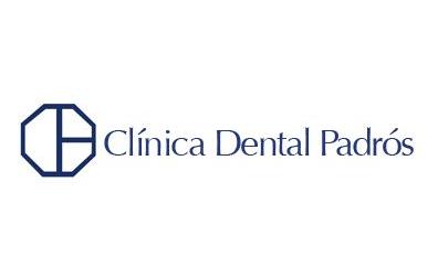 CLINICA DENTAL PADROS