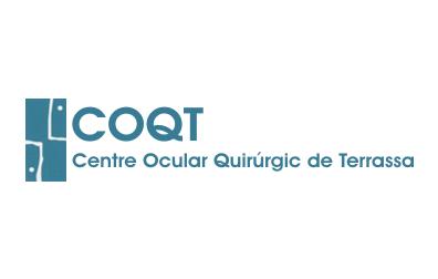 CLINICA OFTALMOLOGICA SANT BOI I CENTRE OCULAR QUIRURGIC DE TERRASSA